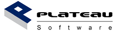 Plateau Software