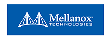 Mellanox Technologies, Inc.