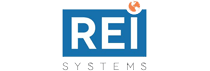 REI Systems, Inc.