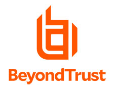 BeyondTrust Software, Inc.