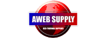 AWEB Supply Company, Inc.
