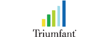 Triumfant, Inc.