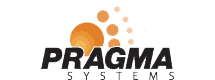 Pragma Systems, Inc.
