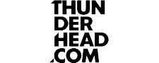 Thunderhead, Inc.