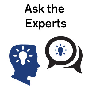 Careers - Ask the Expert