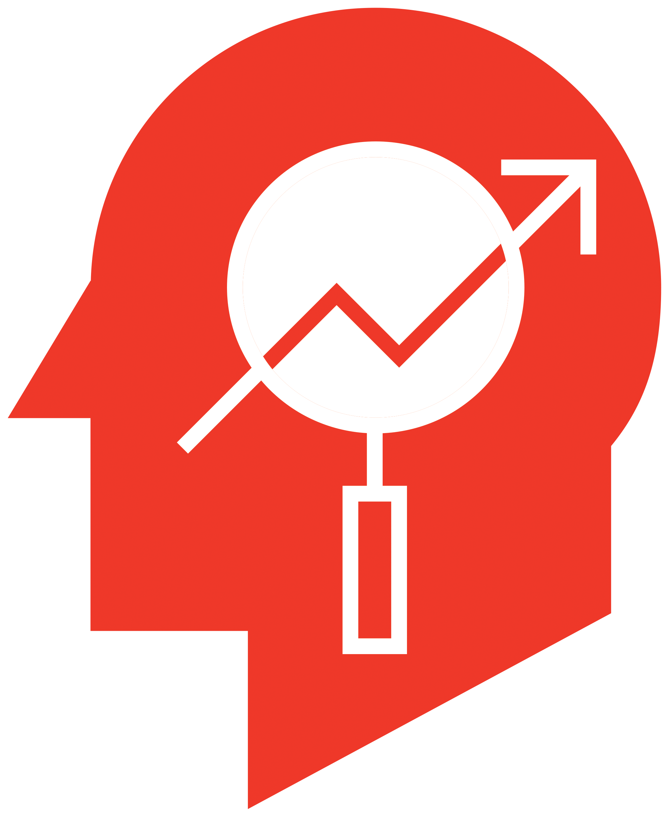 Graphic - GAF icon - Market Intelligence
