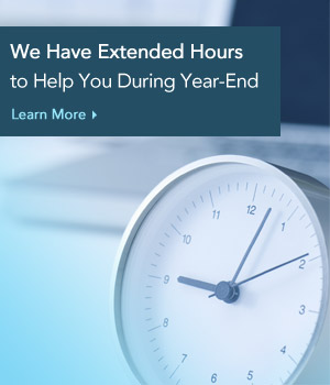 Ad - Extended Hours (Gov Only)