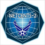 Logo - NETCENTS-2