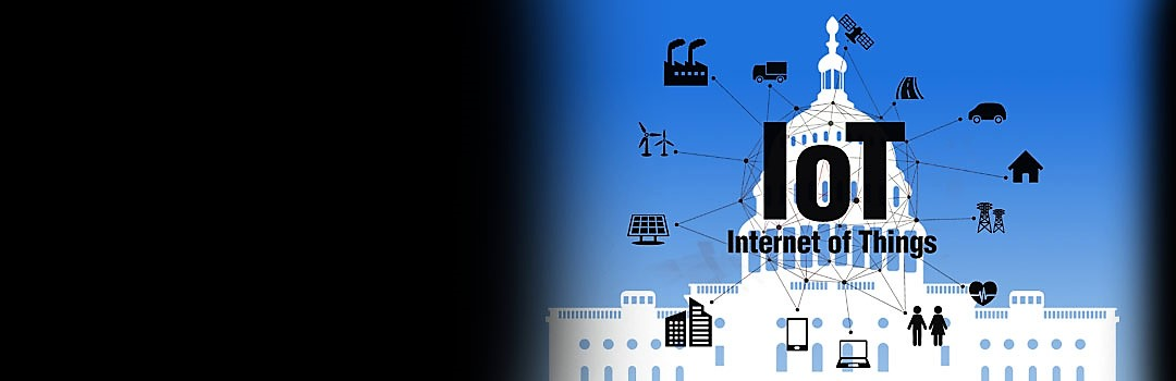 Banner - May 4 IoT Market Intelligence Event - 040617